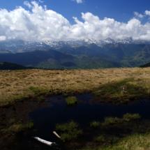 Góry Marmaroskie