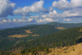 Góry Marmaroskie – Rumunia