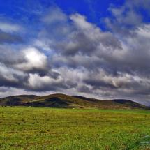 Góry Bukowe