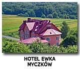 hotelewka