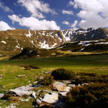 Góry Rodniańskie
