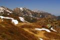 Góry Rodniańskie – Karpaty Rumuńskie