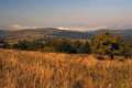 Karpaty Rumuńskie: Góry Baraolt
