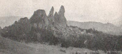 bukowina