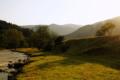 Karpaty Rumuńskie: Góry Nemira