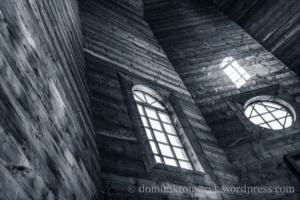 dominik-tomczyk-13