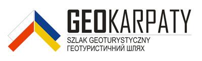 Szlak geoturystyczny jako element strategii rozwoju turystyki zrównoważonej Karpat