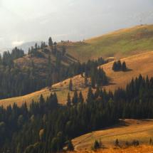 Góry Suhard
