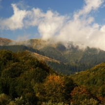 Munții Țibleș