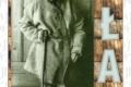 Ukazał się 51 numer Almanachu Karpackiego Płaj