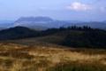 Góry Gutâi – Karpaty Rumuńskie