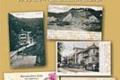 Krynica, Muszyna, Żegiestow na dawnej pocztówce