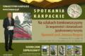 Z językoznawcą na szlakach Łemkowszczyzny