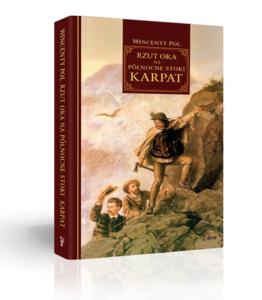 pnkarpaty2