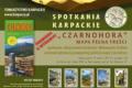Spotkanie Karpackie 15 marca 2013