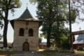 Rumunia: Baia – Cerkiew pw. Zaśnięcia Matki Boskiej