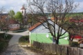 Karpaty Rumuńskie: Czeska wioska Sfănta Elena – Góry Locvei