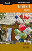 Nowe wydanie przewodnika Rumunia i Mołdowa Wydawnictwa Pascal