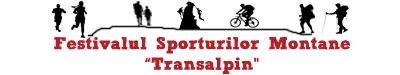 Karpaty Rumuńskie: Festiwal Sportów Górskich