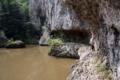 Karpaty Rumuńskie: Wąwóz Nery (Cheile Nerei) – Góry Aninei