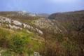 Karpaty Rumuńskie: Park Narodowy Semenic – Cheile Caraşului